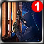 [APK] New Heist Thief Simulator 2k19: New Robbery Plan 3.1 (MOD Unlimited Money)