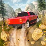 [APK] Offroad Mania: 4×4 Driving Games 1.5 (MOD Unlimited Money)