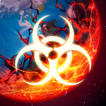 [APK] Outbreak Infection: End of the world 2.5.0 (MOD Unlimited Money)