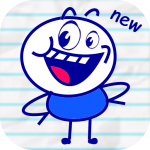 [APK] Pencilmation 1 9.0 (MOD Unlimited Money)