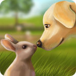 [APK] Pet World – My animal shelter – take care of them 5.6.7 (MOD Unlimited Money)