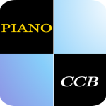 [APK] Piano CCB 2.21 (MOD Unlimited Money)