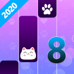 [APK] Piano Dream Tiles : Piano Game & Vocal Song 1.2.10 (MOD Unlimited Money)