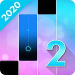 [APK] Piano Games – Free Music Piano Challenge 2020 8.0.0 (MOD Unlimited Money)