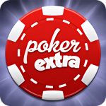 [APK] Poker Extra – Texas Holdem Casino Card Game 1.5.4 (MOD Unlimited Money)