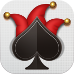 Durak Online by Pokerist  40.4.0 (MOD Unlimited Money)
