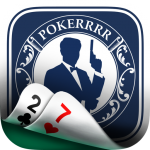 [APK] Pokerrrr 2 – Poker with Buddies 4.7.2  (MOD Unlimited Money)