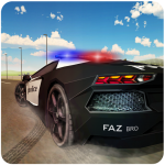 [APK] Police Car Chase Driving School Simulator 2.0 (MOD Unlimited Money)