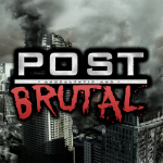 [APK] Post Brutal: Zombie Action RPG 1.7.1 (MOD Unlimited Money)