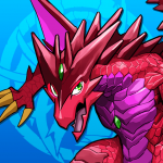 [APK] 퍼즐&드래곤즈(Puzzle & Dragons) 18.4.0 (MOD Unlimited Money)