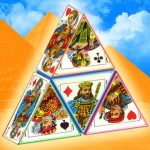 [APK] Pyramid Solitaire 5.0.1792 (MOD Unlimited Money)