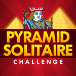 Pyramid Solitaire Challenge  5.4.1 (MOD Unlimited Money)