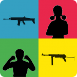 [APK] Quiz Weapons, Characters & Map of Free-Fire 7.28.3z (MOD Unlimited Money)