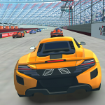 [APK] REAL Fast Car Racing: Race Cars in Street Traffic 1.4 (MOD Unlimited Money)