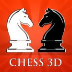 Real Chess 3D  1.25 (MOD Unlimited Money)