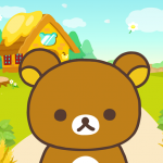 Rilakkuma Farm  3.2.0 (MOD Unlimited Money)