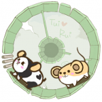[APK] Rolling Mouse – Hamster Clicker 1.7.9 (MOD Unlimited Money)