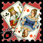 [APK] Russian Spider – Solitaire 5.5.2 (MOD Unlimited Money)