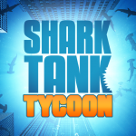 [APK] Shark Tank Tycoon 0.15 (MOD Unlimited Money)