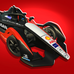 Shell Racing  3.4.2 (MOD Unlimited Money)