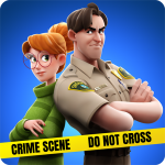 [APK] Small Town Murders: Match 3 Crime Mystery Stories 1.4.0 (MOD Unlimited Money)