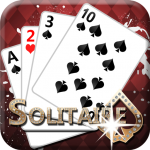 [APK] Solitaire 1.2.13 (MOD Unlimited Money)
