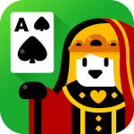 [APK] Solitaire: Decked Out 1.3.3 (MOD Unlimited Money)
