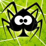 Spider Solitaire (Web rules)  5.1.2082 (MOD Unlimited Money)