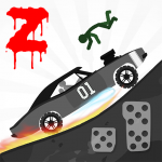 Stickman Destruction Zombie Annihilation  1.12 (MOD Unlimited Money)