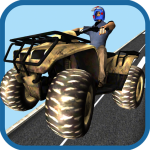 [APK] Stunt Car Parking Mania Free 1.5 (MOD Unlimited Money)