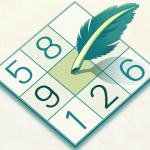 [APK] Sudoku Joy – Free Classic Number Puzzle Games 3.5701 (MOD Unlimited Money)