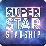 [APK] SuperStar STARSHIP 2.12.0 (MOD Unlimited Money)