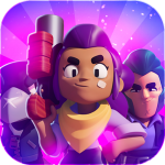 [APK] TEST: Who are you from Brawl Stars? 1.7 (MOD Unlimited Money)