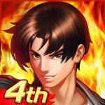 [APK] THE KING OF FIGHTERS '98UM OL 1.2.5 (MOD Unlimited Money)