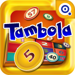 [APK] Tambola Housie – 90 Ball Bingo 5.96 (MOD Unlimited Money)