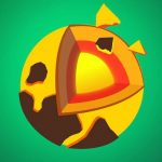 [APK] Tap Galaxy-Build your space world 2.0.2  (MOD Unlimited Money)