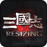 [APK] Three Kingdoms RESIZING 20.03.31.8266 (MOD Unlimited Money)