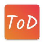 ToD : Truth Or Dare  2.13.3 (MOD Unlimited Money)