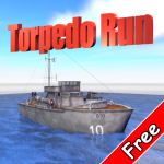 [APK] TorpedoRun Free 3.55 (MOD Unlimited Money)