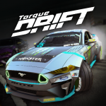 [APK] Torque Drift: Become a DRIFT KING! 1.9.3 (MOD Unlimited Money)