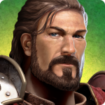 [APK] Tribal Wars 2 1.97.0 (MOD Unlimited Money)