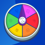 [APK] Trivial Quiz – The Pursuit of Knowledge 1.8.2 (MOD Unlimited Money)