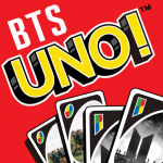 [APK] UNO!™ 1.5.8815 (MOD Unlimited Money)