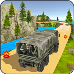[APK] US Army Transport Drive – Army Games 1.3 (MOD Unlimited Money)