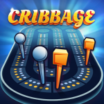 Ultimate Cribbage – Classic Board Card Game  2.4.4 (MOD Unlimited Money)