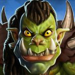 Warlords of Aternum  1.17.0 (MOD Unlimited Money)