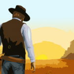 [APK] Western At all costs 2.6 (MOD Unlimited Money)