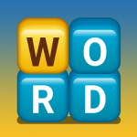 [APK] Word Cubes – Fun Puzzle Game 1.0.17 (MOD Unlimited Money)