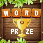 [APK] Word Prize – Super Relax 1.2.2 (MOD Unlimited Money)