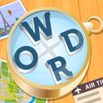 [APK] Word Trip 1.356.0   (MOD Unlimited Money)